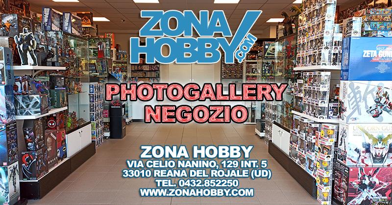 photogallery-negozio-zonahobby