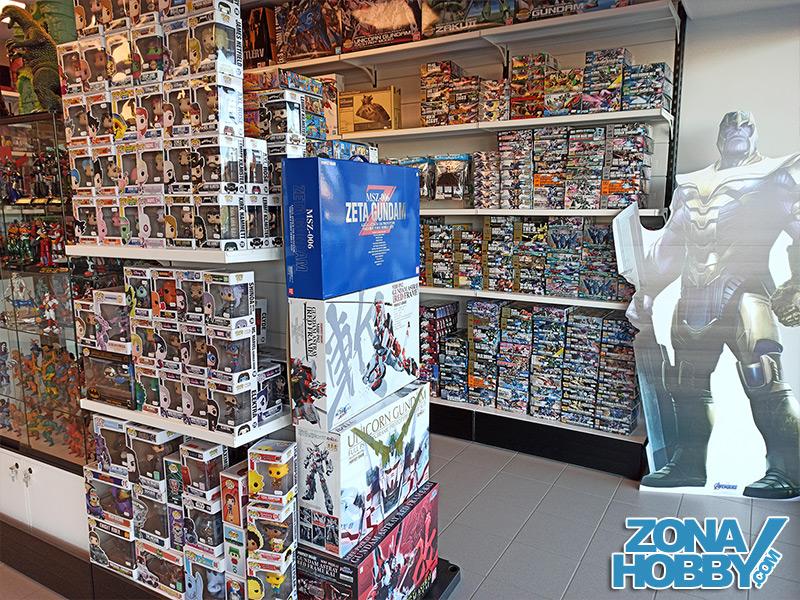 negozio zonahobby lato destro1