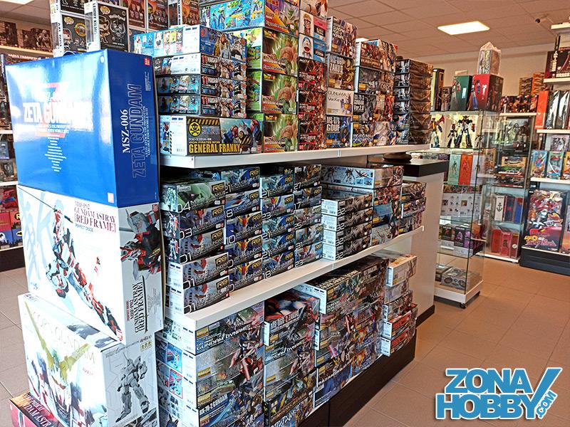negozio zonahobby lato destro2b