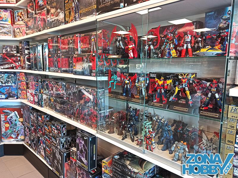 negozio zonahobby lato destro3