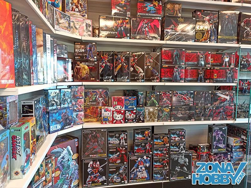 negozio zonahobby lato destro5