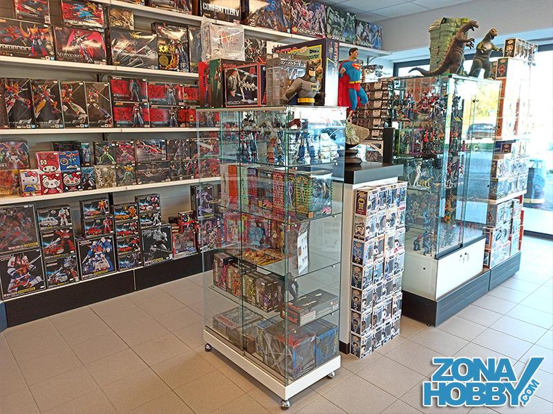 negozio zonahobby lato destro6