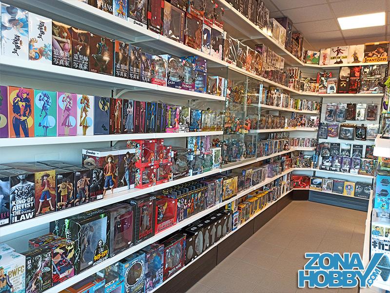 negozio zonahobby lato sinistro2