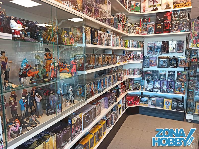 negozio zonahobby lato sinistro3