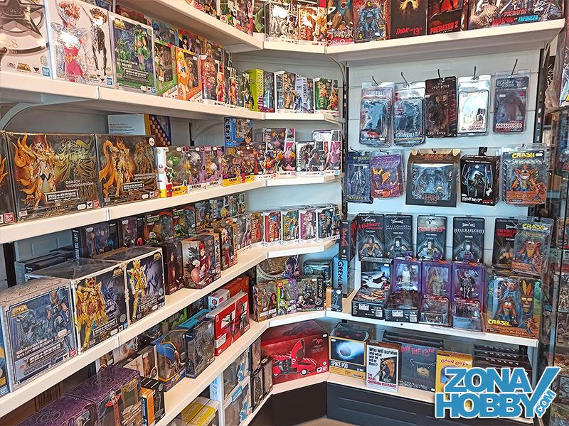 negozio zonahobby lato sinistro4