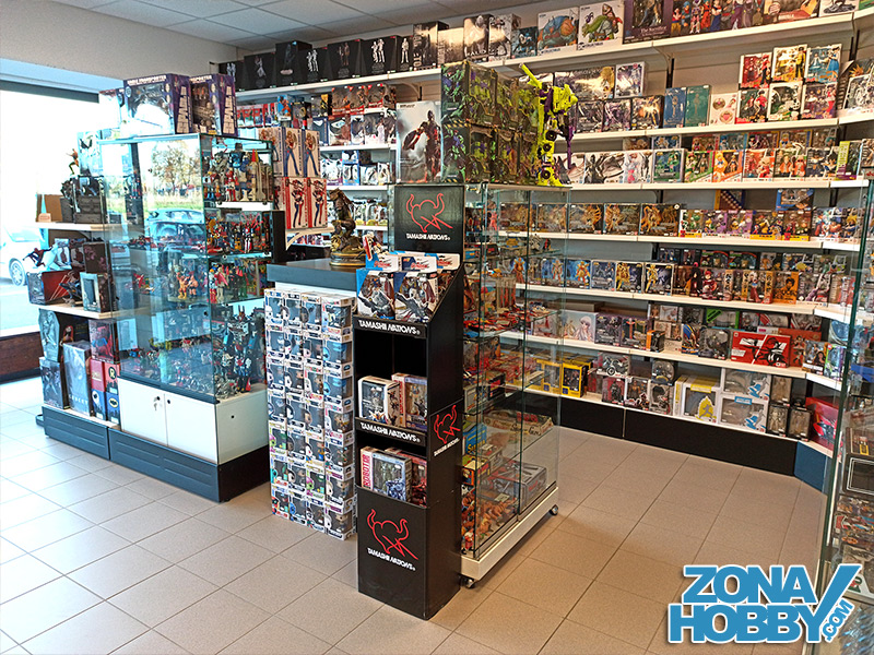 negozio zonahobby lato sinistro6