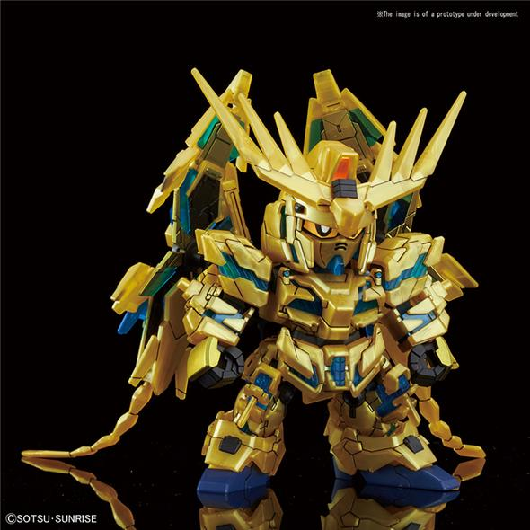 SD CROSS SILHOUETTE PHENEX DESTR NARRAT