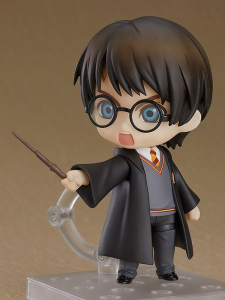 NENDROID - HARRY POTTER