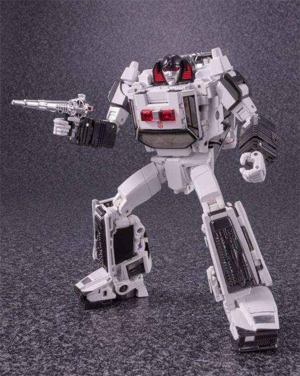 MP-42 CORDON