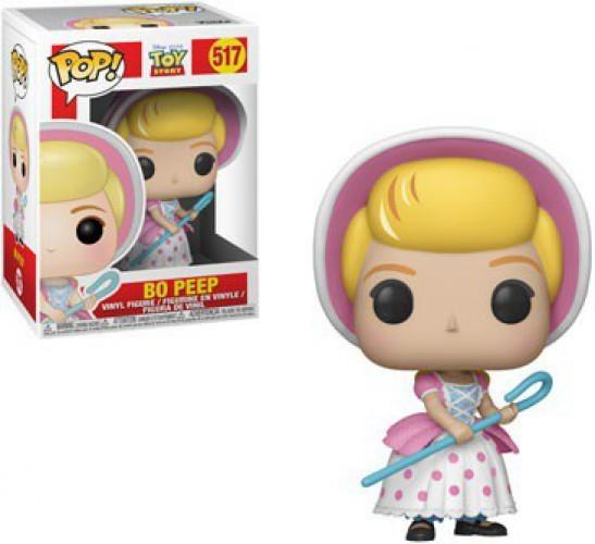 POP TOY STORY - BO PEEP 517