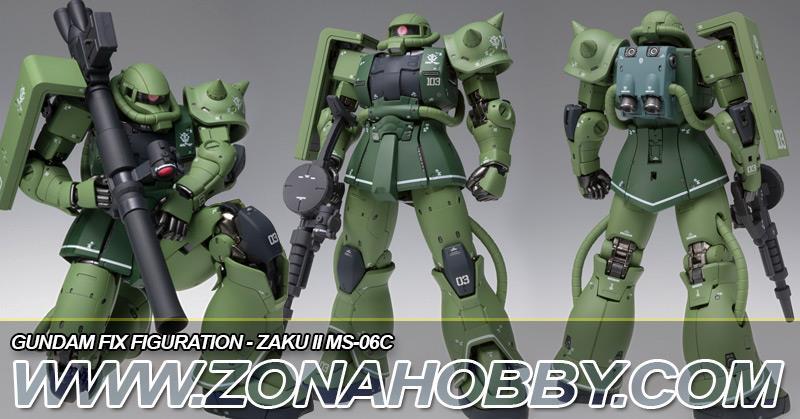 bandai-composit-gundam-fix-figuration-zaku-ii-ms-06c