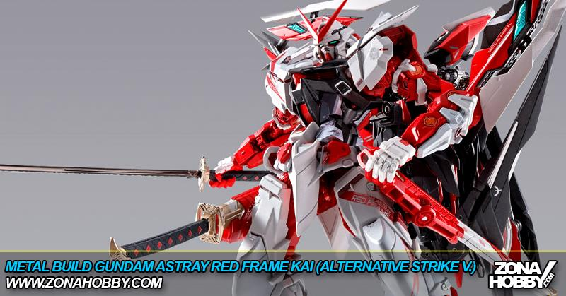 bandai-metal-build-gundam-astray-red-frame-kai-alternative-strike-version