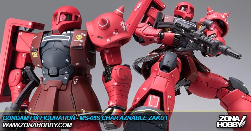 bandai-composit-gundam-fix-figuration-ms-05s-char-aznable-zaku-i