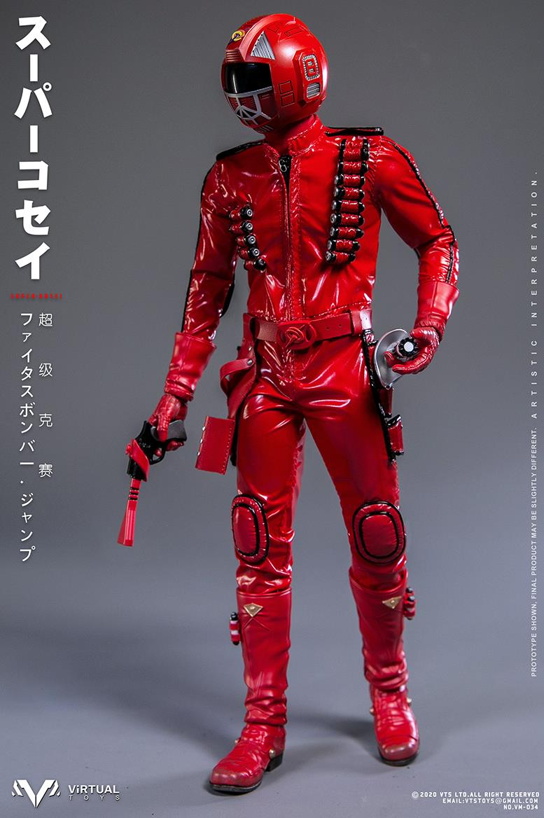 vts-toys-vm-034-super-kosei