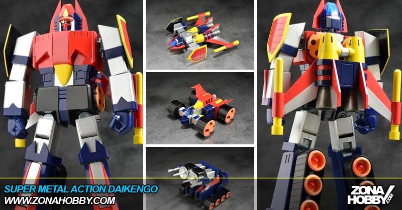 evolution-toys-super-metal-action-daikengo