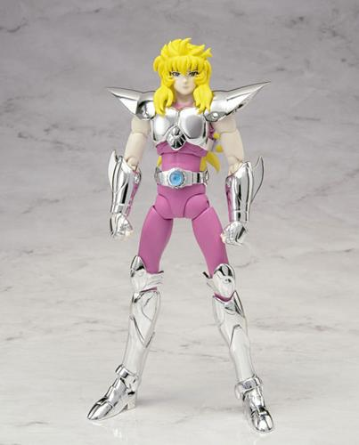 AIR Myth cloth adesivo argento MYTH CLOTH EX LIZARD MISTY surplice