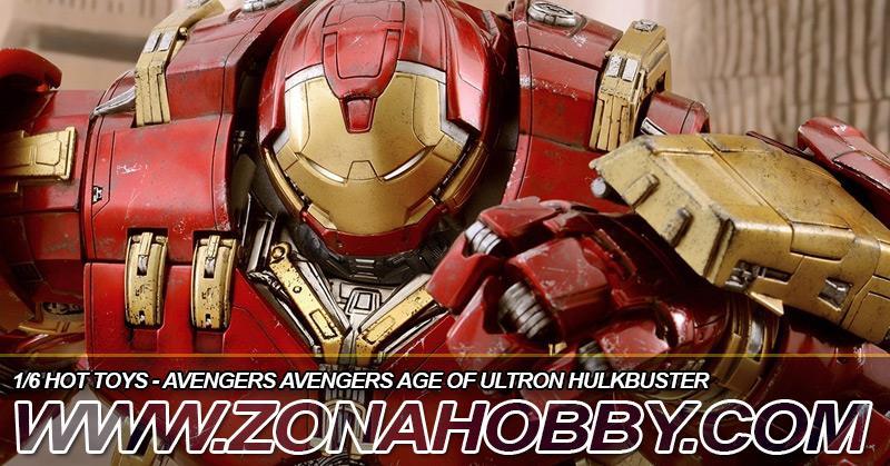 hot-toys-avengers-avengers-age-of-ultron-hulkbuster