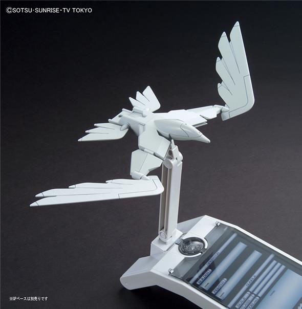 1 144 hgbc 021 portent flyer zonahobby for Portent flyer